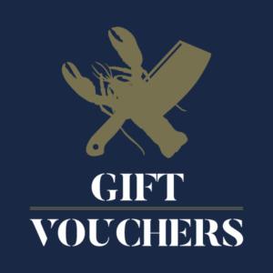 cutler glasgow gift vouchers